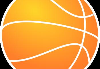basketball-303290_1280