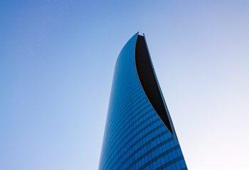 skyscraper-1082282_1920