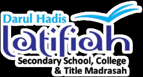 Darul Hadis Latifiah – Darul Hadis Latifiah is an Islamic